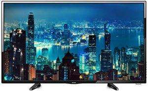 Smarter Fernseher