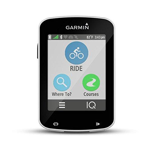Die besten 10 Fahrrad-Navis im Vergleich – für die perfekte Navigation auf dem Rad – unser Test bzw. Ratgeber [jahr]