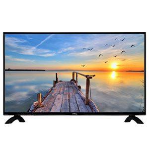 LED TV HKC