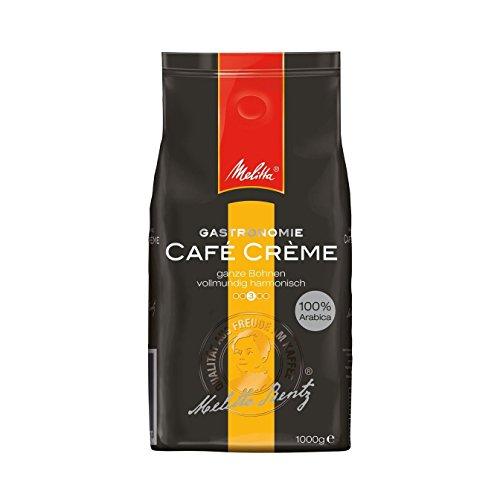 Kaffeebohnen Test 2019 16 Verschiedene Kaffeebohnen Im Vergleich