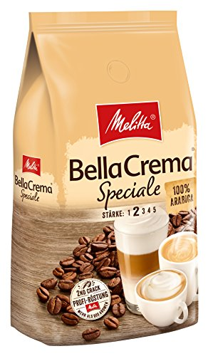 beste Kaffeebohnen