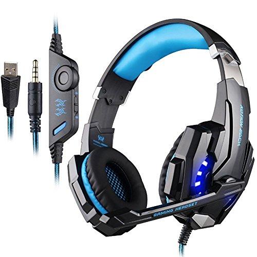PS4-Headset Vergleich