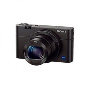 beste Kompaktkamera