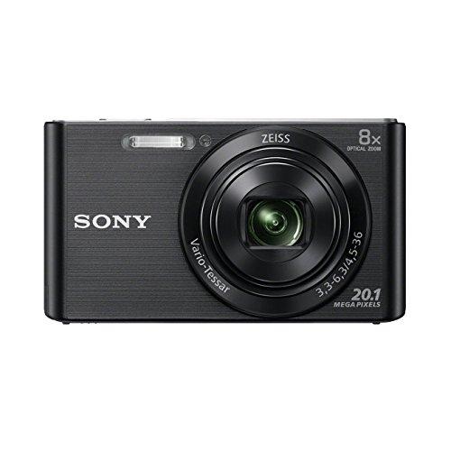 Digitalkameras Vergleich