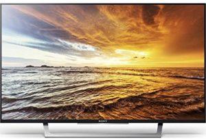 Smart Fernseher
