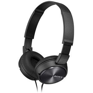 13 verschiedene Kopfhörer im Vergleich – finden Sie Ihre besten Kopfhörer für einen guten Sound – unser Test bzw. Ratgeber [jahr]