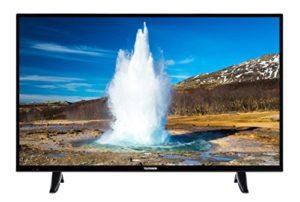 bester LED-Fernseher
