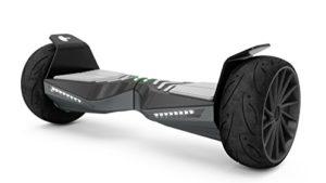 bestes Hoverboard
