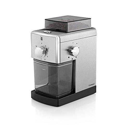 10 unterschiedliche elektrische Kaffeemühlen im Vergleich – finden Sie Ihre beste elektrische Kaffeemühle für fein gemahlenes Kaffeepulver – unser Test bzw. Ratgeber [jahr]
