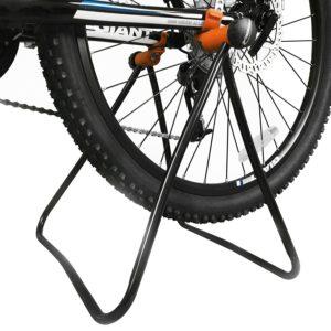 Ibera Fahrradständer