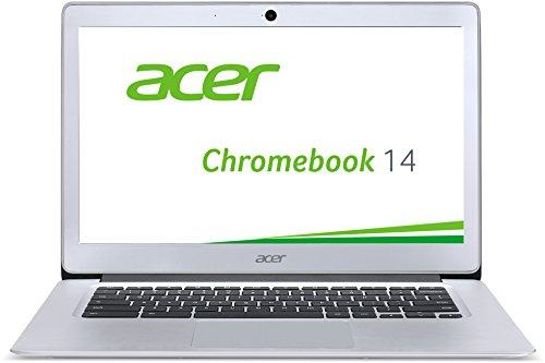 Chromebooks Test und Vergleich