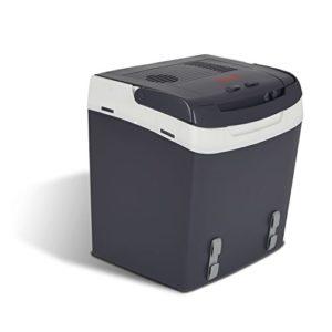 elektrische Kühlbox Vergleich