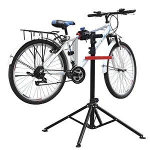 bester Fahrrad-Montageständer