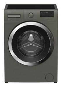 Beko Waschmaschine Vergleich