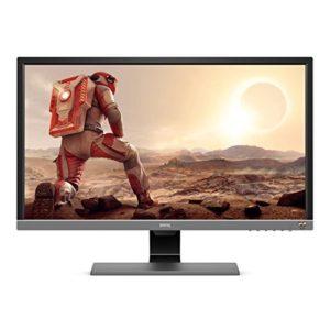 bester 4K-Monitor