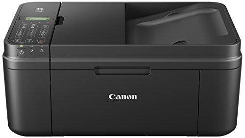 Canon-Drucker