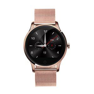 Smartwatch Uhr