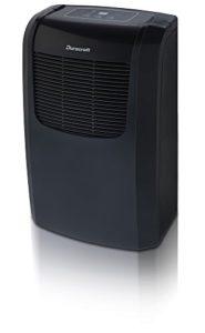 bester Luftentfeuchter