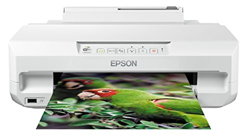 Fotodrucker Test und Vergleich