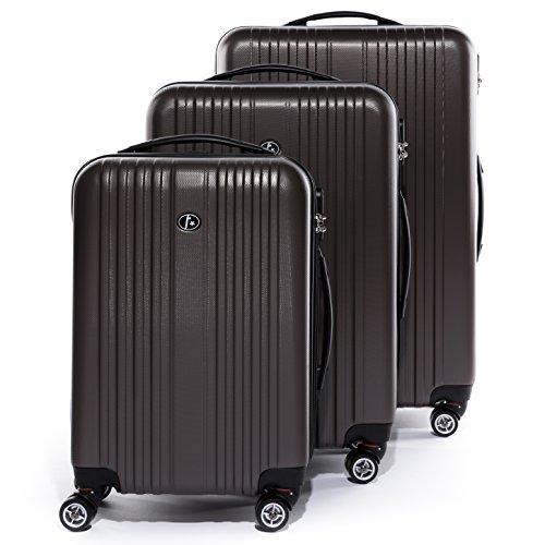 Goede Koffer Test 2019: Die 15 besten Koffer im Vergleich auf STERN.de IT-76