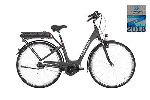 7a93001b91c3fe E-Bike Test   Vergleich 2019  Die 10 besten E-Bikes + Ratgeber   Tipps