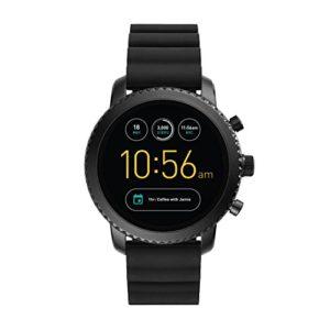Smartwatch Test 2021 Die 12 Besten Smartwatches Im Vergleich Stern