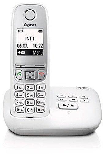 DECT-Telefone Vergleich