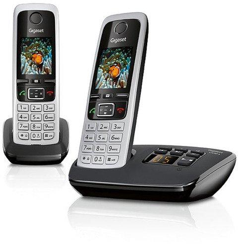 Das beste DECT-Telefon
