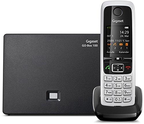 Das beste IP-Telefon