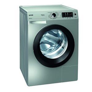 Gorenje Waschmaschine Test 2019 Die 8 Besten Modelle Im Vergleich