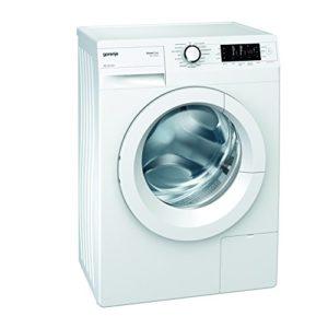 Gorenje Waschmaschine Vergleich