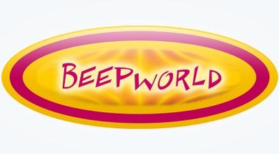 beepworld