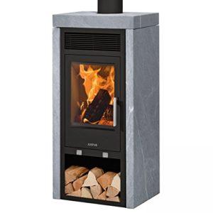 Zwei Thermostate einen Ofen anschließen