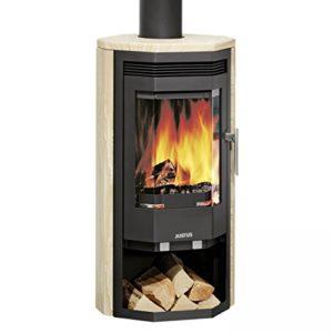 9 unterschiedliche Kaminöfen im Vergleich – finden Sie Ihren besten Kaminofen für eine wohlige Wärme zu Hause – unser Test bzw. Ratgeber [jahr]