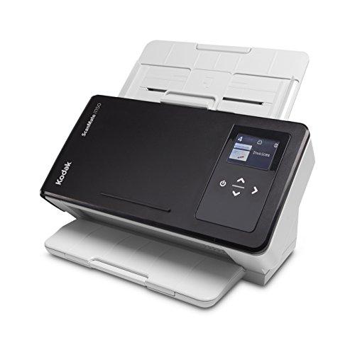 Der beste Dokumentenscanner