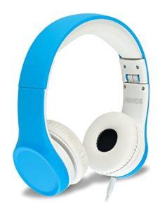 Kopfhörer für Kinder Test