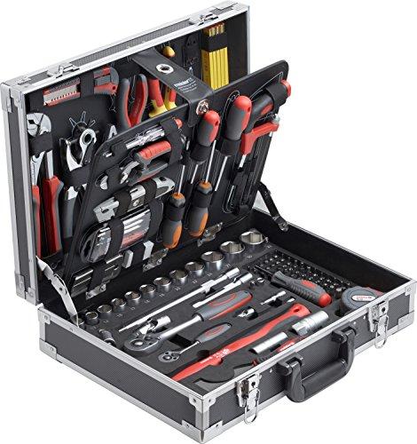 Meister Werkzeugkoffer