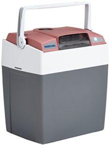 beste elektrische Kühlbox
