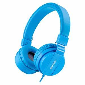 Kopfhörer Kinder