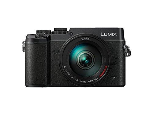 Die besten Digitalkameras