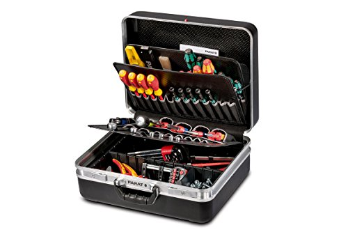 Werkzeugkoffer Test 2019 Die 12 Besten Werkzeugkisten Im Vergleich