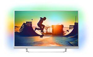 bester 49-Zoll TV
