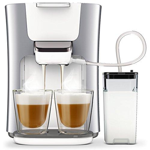 Kaffeepadmaschine Test 2019 8 Besten Kaffeepadmaschinen Im Vergleich
