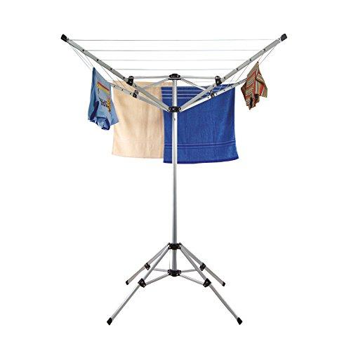 Die besten 13 Wäschespinnen im Vergleich - für eine gut getrocknete Wäsche - [jahr] Test und Ratgeber
