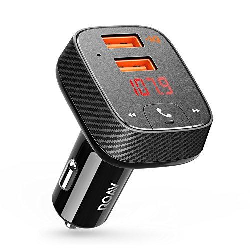 9 Bluetooth-Adapter im Vergleich – finden Sie Ihren besten Adapter zur kabellosen Verbindung verschiedenster Geräte – unser Test bzw. Ratgeber [jahr]