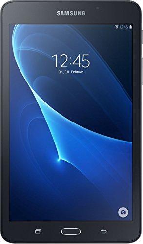 bestes Samsung-Tablet