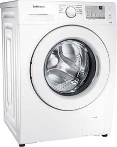beste Samsung Waschmaschine