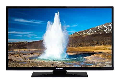 Fernseher Test 2019 Die 12 Besten Tvs Im Vergleich Auf Stern De