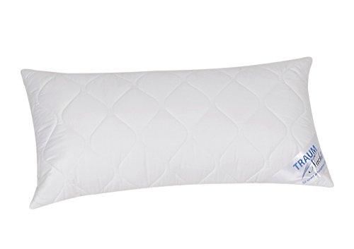 -rücken Kissen Mit Verschluss 100% Baumwolle 30 X 30 Cm Art