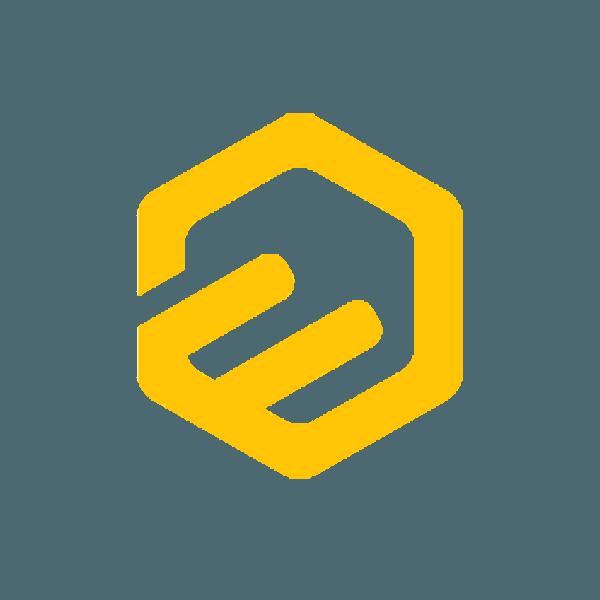 Webhosting Vergleich 2018: Die 8 besten Hoster im Vergleich - STERN